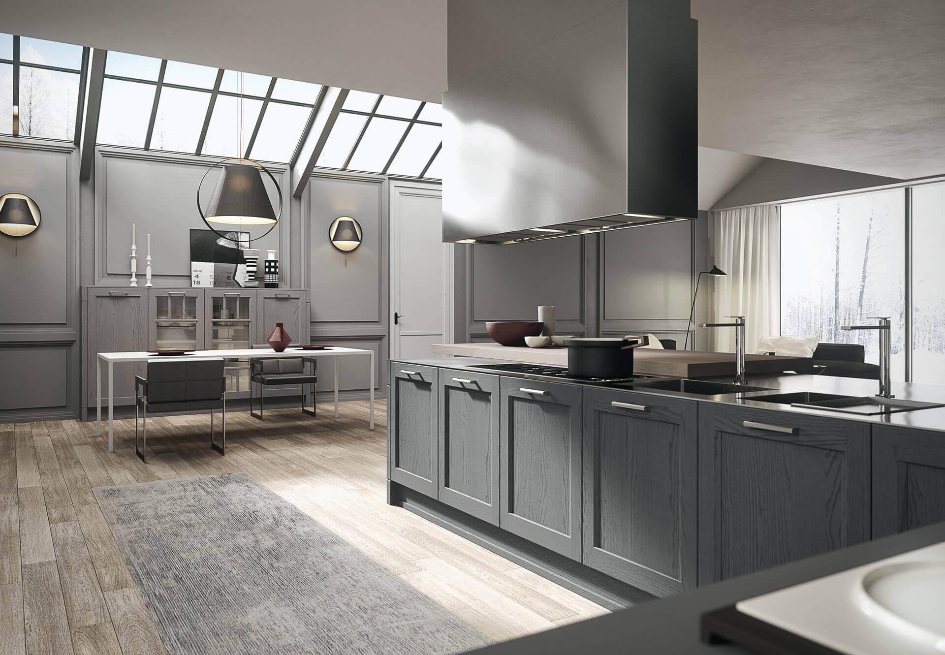 Opinioni Su Arrital Cucine arrital cucine country design italiano arrital | village
